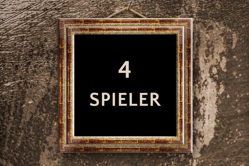 4player