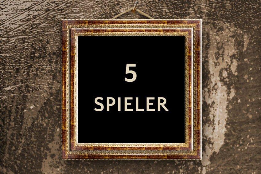 5player